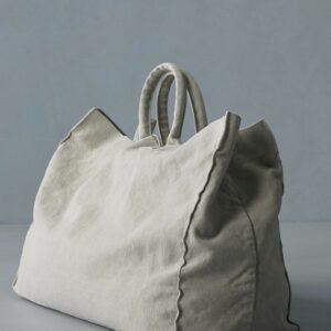 Society - Drai Hang bag